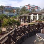 Photo de Hotel R2 Pajara Beach