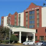 Photo of Hyatt Place Windward Parkway