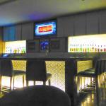 Bar 72