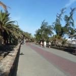 Foto di Blue Sea Costa Teguise Gardens