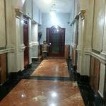 Photo of Analina Rooms