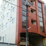 Foto de Hotel Town Nishikigawa
