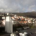 Photo of Covilha Parque Hotel