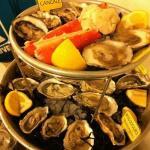 Indarsena Oyster Bar Foto