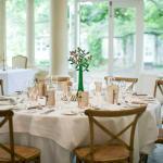 Milton Park Country House Hotel & Spa Foto