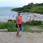 Photo de Vigia Beach