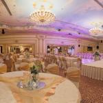 Wissal Ballroom