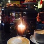 Photo of Cafebar