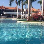 The best vacation I've been to ��