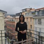Photo de Ajoupa Apart'hotel Nice
