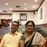 Vasundhara Sarovar Premiere Foto