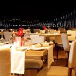 Laledan Restaurant