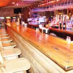 The Branding Iron Steakhouse & Pub