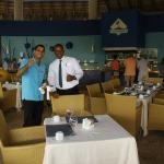 Photo de Now Larimar Punta Cana