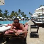Foto de Club Med Ixtapa Pacific