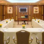 Al Najah Meeting Room