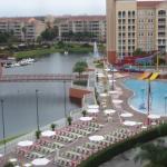 Westgate Vacation Villas Foto