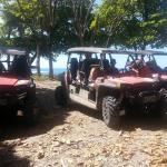 ATV Rental Costa Rica