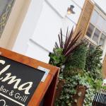 Elma Restaurant