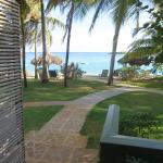 Coyaba Beach Resort Foto