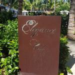 Foto de Majestic Elegance Punta Cana