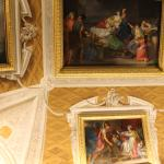 Foto de Galería Borghese