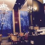 Park Lane Hotel Foto
