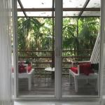 Photo of Le Cameleon Boutique Hotel
