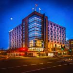 Hyatt Place Washington DC / National Mall