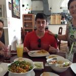 Photo of Rene Cafe