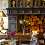 The Vicarage Freehouse & Rooms