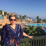 Photo de TT Hotels Hydros
