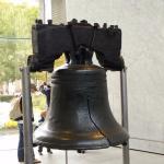 Photo de Liberty Bell Center