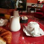 Photo de Hotel de Nice