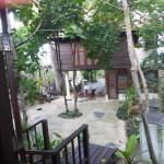 Photo of Golden Buddha Beach Resort