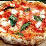 Foto de San Paolo Pizzeria