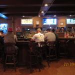 Zdjęcie Silver City Sports Bar and Grill