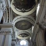 Foto de Basílica de Nuestra Señora del Pilar