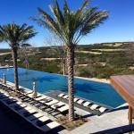 La Cantera Hill Country Resort Foto