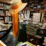 Foto de Libreria Acqua Alta