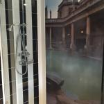 Photo de Francis Hotel Bath - MGallery by Sofitel