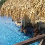 Sirenis Punta Cana Resort Casino & Aquagames Foto