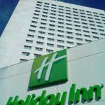 Foto di Holiday Inn Porto Gaia