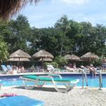 Foto di Hotel Riu Tequila