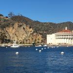 Foto de Hotel Villa Portofino