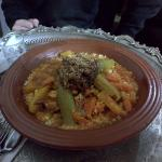 Photo de Restaurant Naima