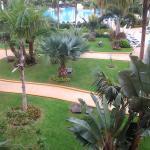 Photo de Porto Mare Hotel (Porto Bay)