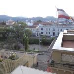 Hotel Crespo Foto