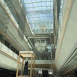 Фотография Shopping JK Iguatemi