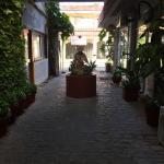 Foto de Hotel Xbalamqué Resort & Spa